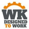Designed To Work