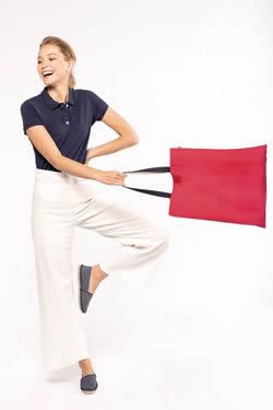 bag-accessories.jpg