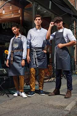corporate-wear.jpg
